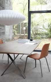 Dining Table Design by 25 Best Solid Wood Table Tops Ideas On Pinterest Steel Table