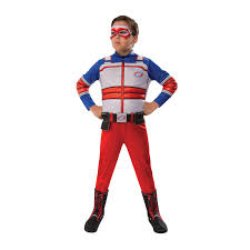 crayon halloween costume party city boys halloween costumes buycostumes com