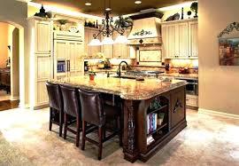 cabinet liquidators near me best value in kitchen cabinets kitchen cabinets liquidators near me