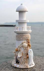 lighthouse gifts seaside and coastal decor in glass and other