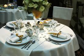 deco table marin déco decoration table noel atmosphere fete metz 1218
