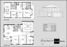 create a house floor plan how to draw a 3d house plan for free ehow design house