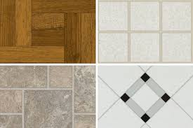 vinyl tile flooring from armstrong flooring