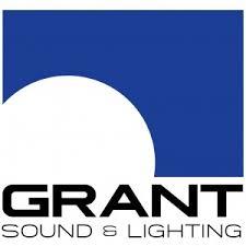 lighting companies in los angeles hire grant sound and lighting lighting company in los angeles