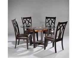 excellent bassett furniture dining room sets 72 with additional