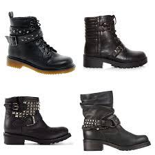biker boots brands trending biker boots the illusive femme