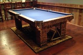 west end pool table gallery vision billiards