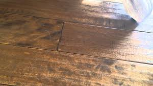 Repairing Scratches In Laminate Flooring The Easiest Hardwood Scratch Repair You Can Do How To Do It