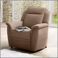 Esszimmersessel Auf Rollen In Leder Esszimmer Sessel Auf Rollen Sessel House Und Dekor Galerie