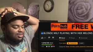 Pornhub Meme - misleading porn video titles 2 pornhub meme compilation