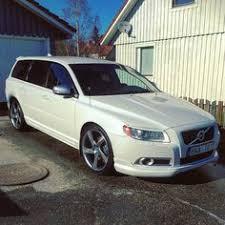 volvo v70 r design img 9729 volvo v70 volvo and cars