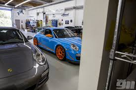 porsche sharkwerks carrera rs archives passion porschepassion porsche