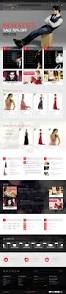 20 best responsive fashion html5 templates 2017 responsive miracle