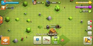 clash of lights update clash of lights apk 2018 unlimited gems gold elixir 85 mb