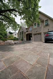 patio ideas with pavers 17 best unilock enduracolor paver images on pinterest outdoor
