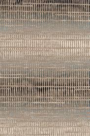 Metallic Area Rugs Mystique Grafton 1455 Beige Blue By Central