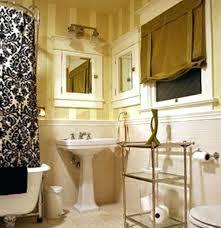 half bath wallpaper ideas u2013 bookpeddler us