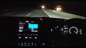 lexus land cruiser for sale in lahore land cruiser 2016 top speed on motorway m2 lahore to islamabad