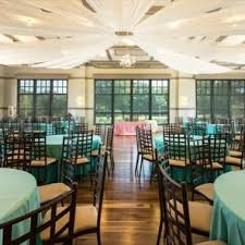 houston venues wedding venues in houston wedding guide