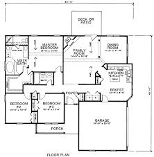 country home floor plans 19 lovely photos of country home floor plans floor and house