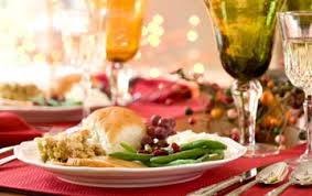 turkey dinner gourmet gift food gift