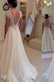 robe de mari e simple dentelle robe simple dentelle le de la mode