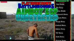 pubg hacks free playerunknown s battlegrounds free hack aimbot esp undetected