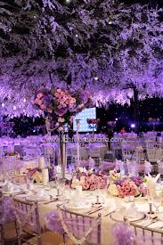city wedding decorations jakart wedding decoration wedding decoration