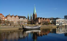 the bremen city photos and hotels kudoybook