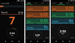best fitness apps for android 10 best fitness apps for android wear smartwatches fitness app