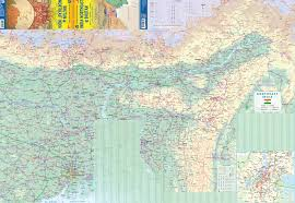 Brahmaputra River On Map Maps For Travel City Maps Road Maps Guides Globes Topographic