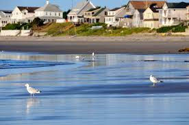 New Hampshire beaches images Lakes beaches and water fun in new hampshire the stone church jpg