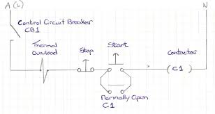 basic electrical circuits sparkyhelp