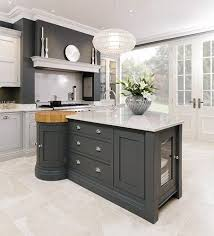 519 best classy kitchens images on pinterest blue kitchen