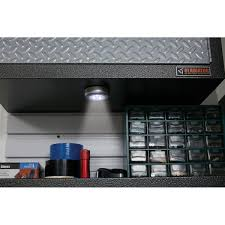 juno under cabinet lighting lighting cool led puck lights for your modern lighting