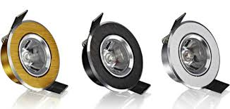 how to install led recessed lighting in existing ceiling led recessed can lighting premier lighting