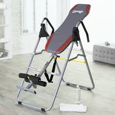 body bridge inversion table inversion chairs video best home chair decoration