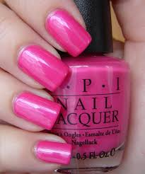 389 best opi images on pinterest nail polishes opi nails and