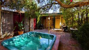 134 westbourne grove northcote for sale by tom alexiadis of