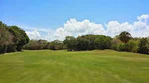 cancun tag u2013 18 hole robert von hagge course
