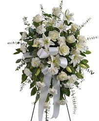 cheap funeral flowers keeping funeral costs affordable views weekly richmond s