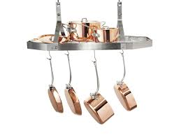 Copper Decorations Home by High Low List For Trendy Furniture And Accessories Hgtv U0027s