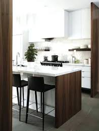 kitchen wallpaper ideas uk contemporary kitchen ideas subscribed me