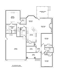 16 x 24 garage plans four seasons contractors new construction homes homes for sale