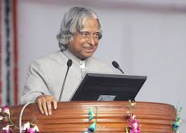 job quotes by abdul kalam famous motivational and inspiring quotes of abdul kalam