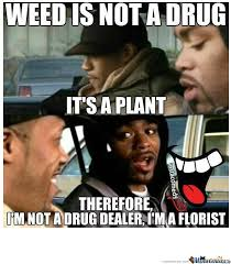 Meme Florist - florist by recyclebin meme center
