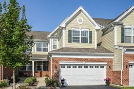 garage door repair elgin il homes for sale in the bowes creek country club subdivision elgin