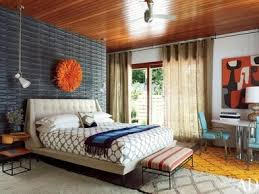 soundproofing a bedroom 5 easy ways to soundproof a room and finally sleep well