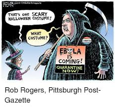 Scary Halloween Memes - rgers that s one scary halloween costume what costume christie fb