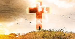 how do i if i m really a christian by zach schlegel